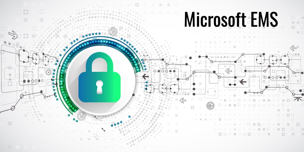 Microsoft Enterprise Mobility Security