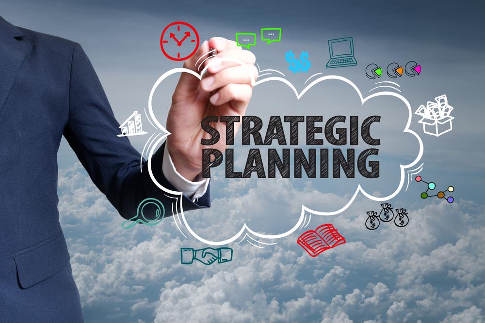 Strategi Office 365 migrering av notes