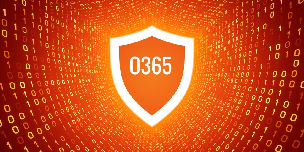 Office 365 EMS - Security, Edgeguide and Microsoft