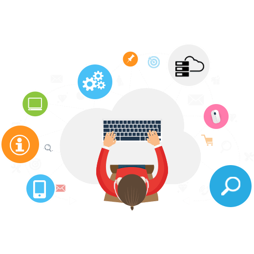 Office 365 - adoption, migrering, säkerhet, Utveckling och förvaltning