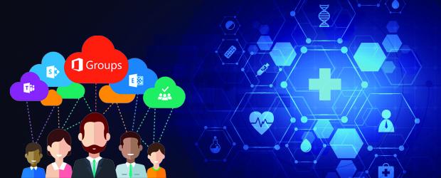 Gratis Health Check av Office 365
