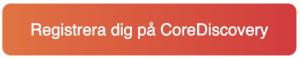 Registrera dig på CoreDiscovery