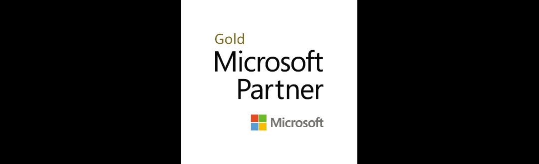 EdgeGuide är guld-kompetenspartner till Microsoft